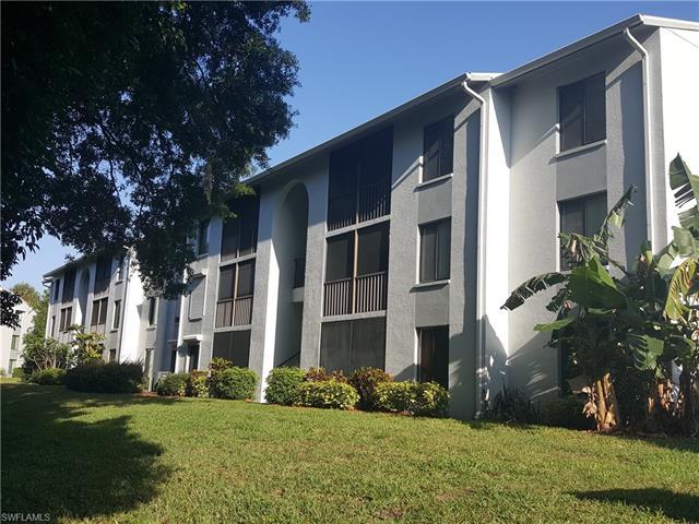 9570 Green Cypress Ln 13-e2, Fort Myers, FL 33905
