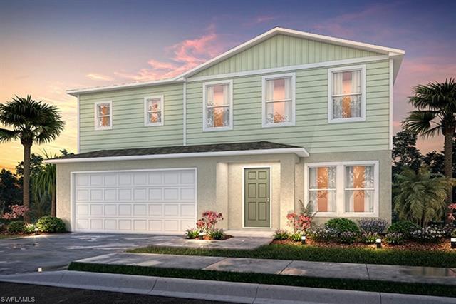 467 Lois Ave S, Lehigh Acres, FL 33974