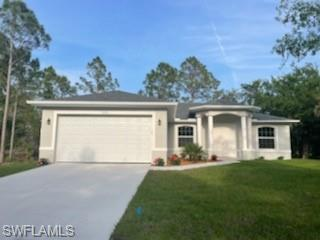 23484 Gemstone Ave, Port Charlotte, FL 33980