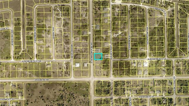 789 Eisenhower Blvd, Lehigh Acres, FL 33974