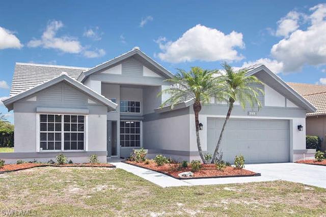 8216 Breton Cir, Fort Myers, FL 33912