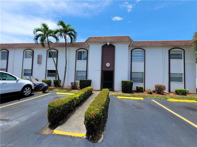 2828 Jackson St B7, Fort Myers, FL 33901