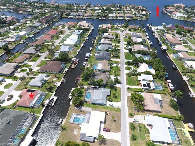 5332 Cortez Ct, Cape Coral, FL 33904