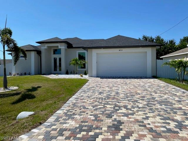 433 Nw 1st St, Cape Coral, FL 33993