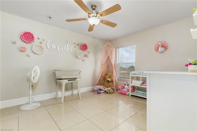 1111 Adeline Ave, Lehigh Acres, FL 33971