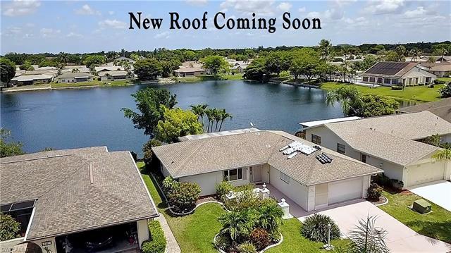 9846 Wildginger Dr, Fort Myers, FL 33919