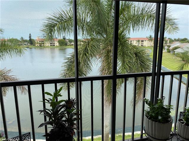 11460 Caravel Cir 5026, Fort Myers, FL 33908