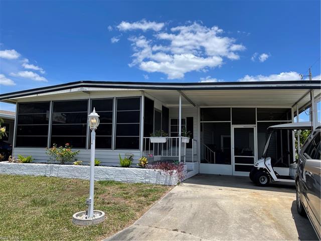 14502 Paul Revere Loop, North Fort Myers, FL 33917