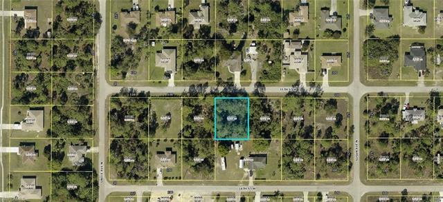 3507 15th St W, Lehigh Acres, FL 33971
