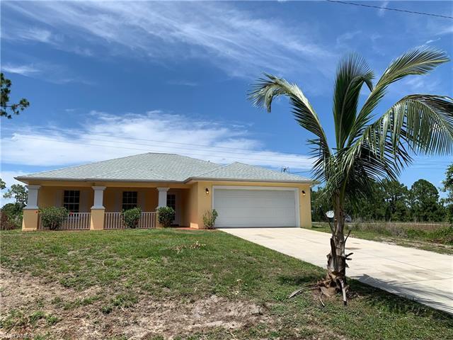 1141 Belgrave St, Fort Myers, FL 33913