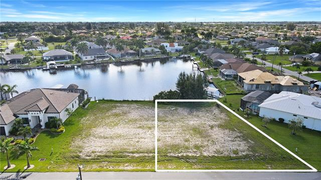 3127 Sw 29th Ave, Cape Coral, FL 33914