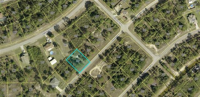 206 Hagan Ave, Lehigh Acres, FL 33974