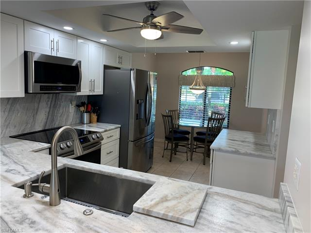 16470 Kelly Cove Dr 2836, Fort Myers, FL 33908