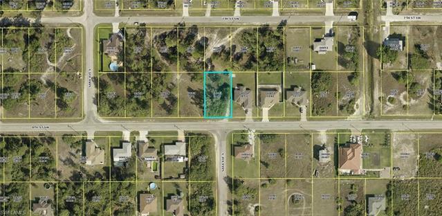 3400 8th St Sw, Lehigh Acres, FL 33976