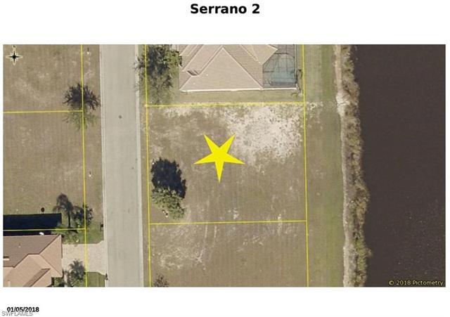 27140 Serrano Way, Bonita Springs, FL 34135