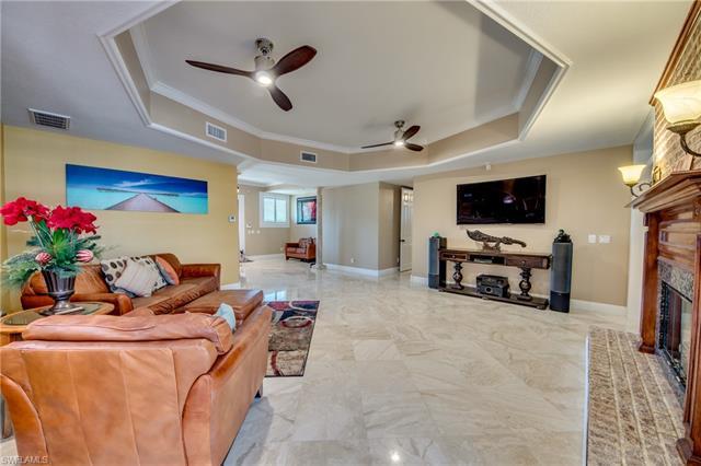 14360 Mcgregor Blvd, Fort Myers, FL 33919
