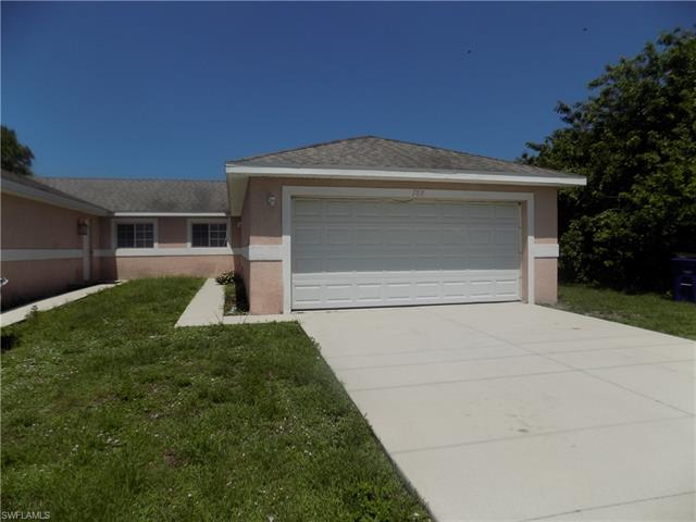 788 Holmes Ave, Lehigh Acres, FL 33974