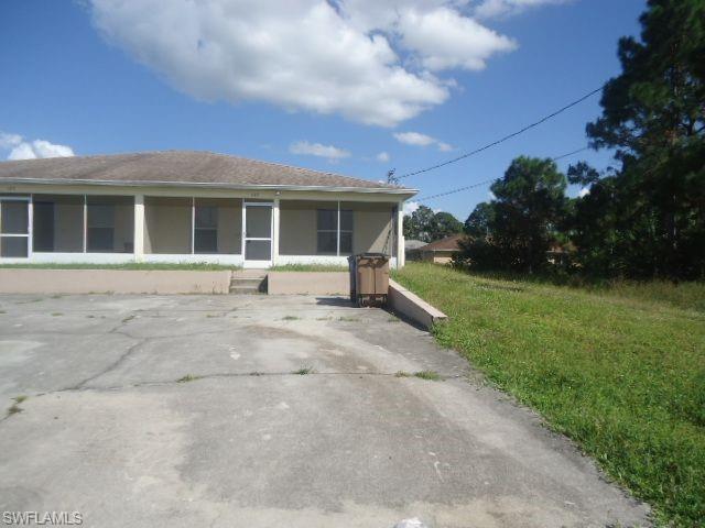 127 Ivan Ave S, Lehigh Acres, FL 33973