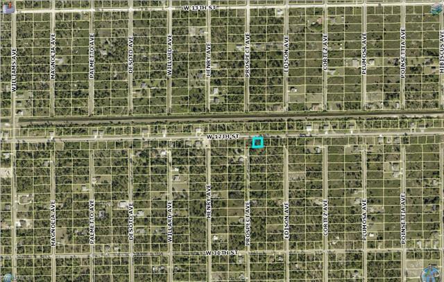 409 W 12th St, Lehigh Acres, FL 33972