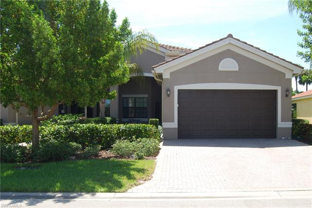 11936 Five Waters Cir, Fort Myers, FL 33913
