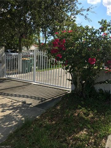 2480 Andrew Dr, Naples, FL 34112