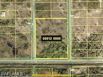 1600 Grant Ave, Lehigh Acres, FL 33972