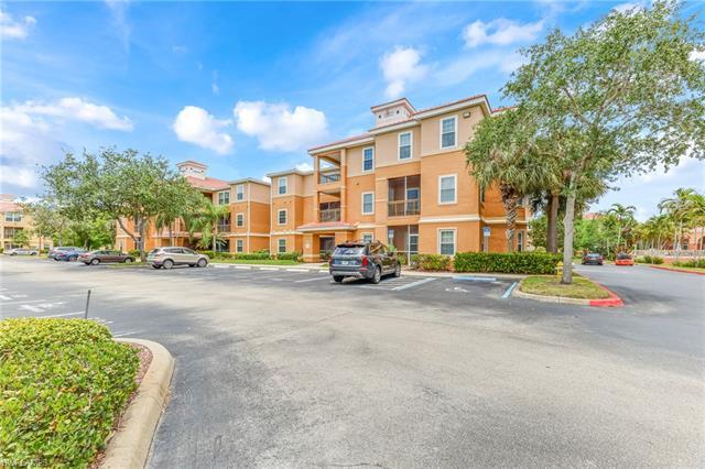 23640 Walden Center Dr 303, Estero, FL 34134