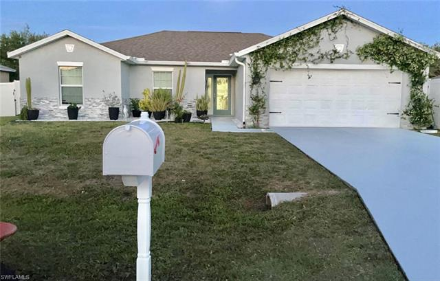 2621 Sw 1st Ave, Cape Coral, FL 33914