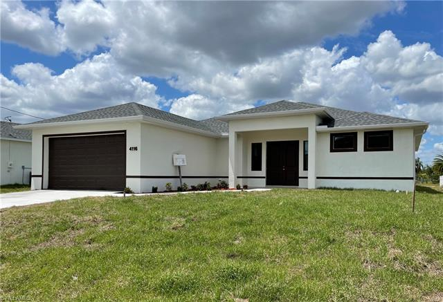 4116 9th St W, Lehigh Acres, FL 33971