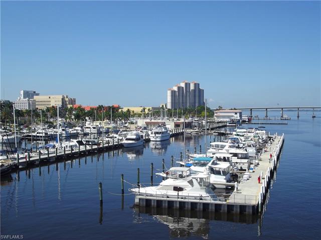 2631 1st St 304e, Fort Myers, FL 33916