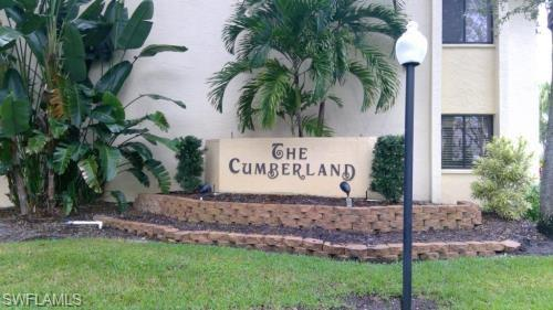 7115 Lakeridge Ct 111, Fort Myers, FL 33907