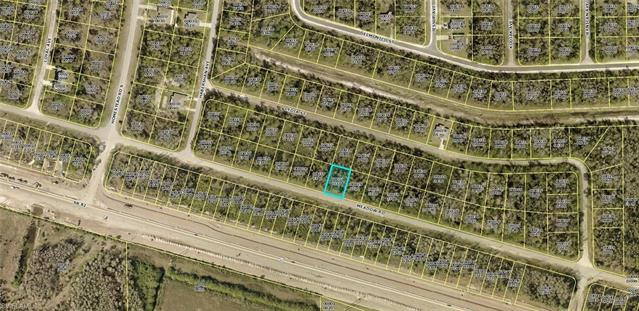 2735 Meadow Rd, Lehigh Acres, FL 33974