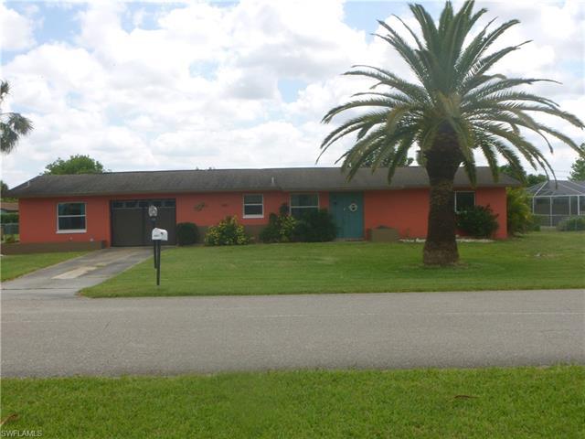 1512 Canal St, Lehigh Acres, FL 33936
