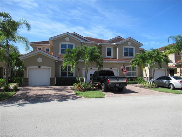 8511 Oakshade Cir 1, Fort Myers, FL 33919