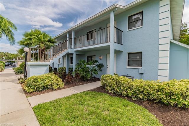 28131 Pine Haven Way 113, Bonita Springs, FL 34135