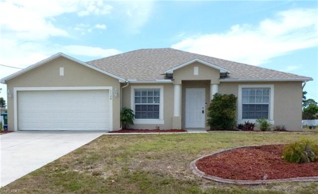 1128 Nw 21st Ave, Cape Coral, FL 33993