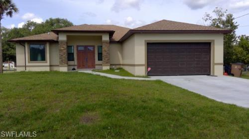 5060 Staley Rd, Fort Myers, FL 33905