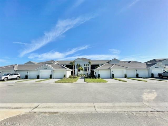 43011 Greenway Blvd 1225, Babcock Ranch, FL 33982