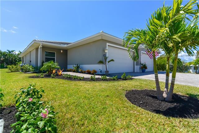 13470 Causeway Palms Cv Lot 8, Fort Myers, FL 33908