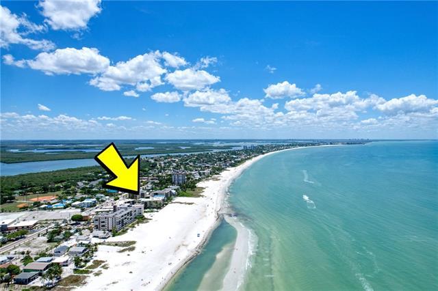 2630 Estero Blvd, Fort Myers Beach, FL 33931