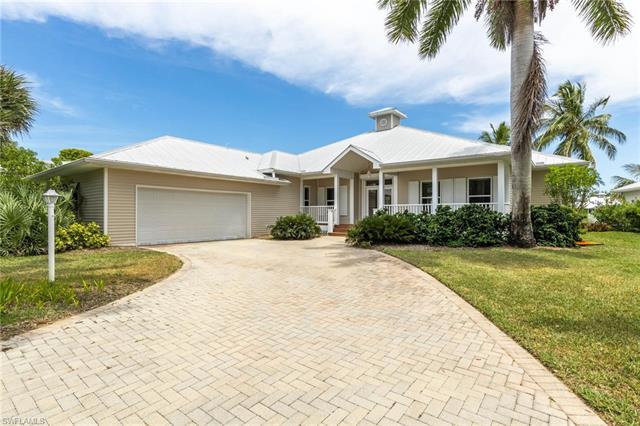 12621 Coconut Creek Ct, Fort Myers, FL 33908