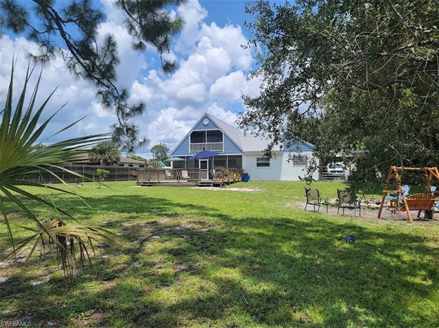 27310 Pinecrest Ln, Bonita Springs, FL 34135