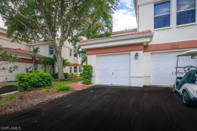 13180 Oakmont Dr 1, Fort Myers, FL 33907