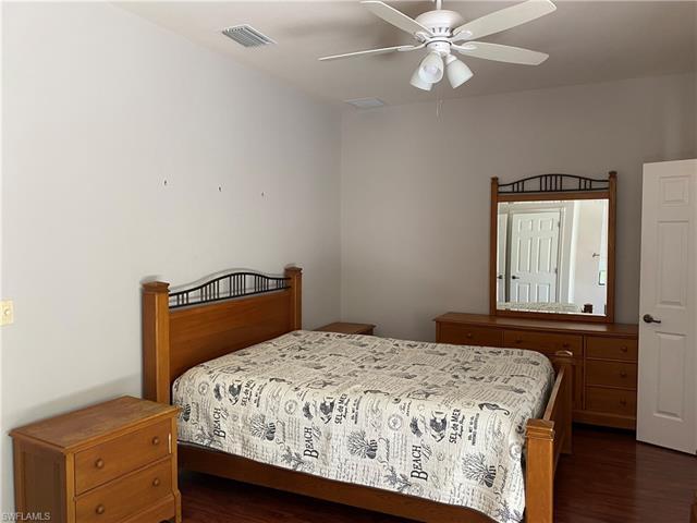 3441 Twinberry Ct, Bonita Springs, FL 34134