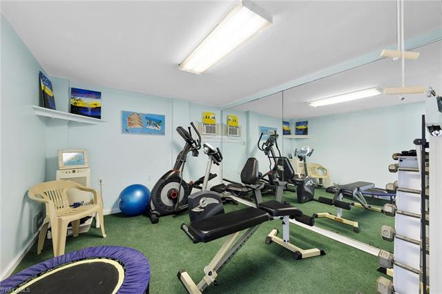 11400 Old Lodge Ln 1d, Captiva, FL 33924