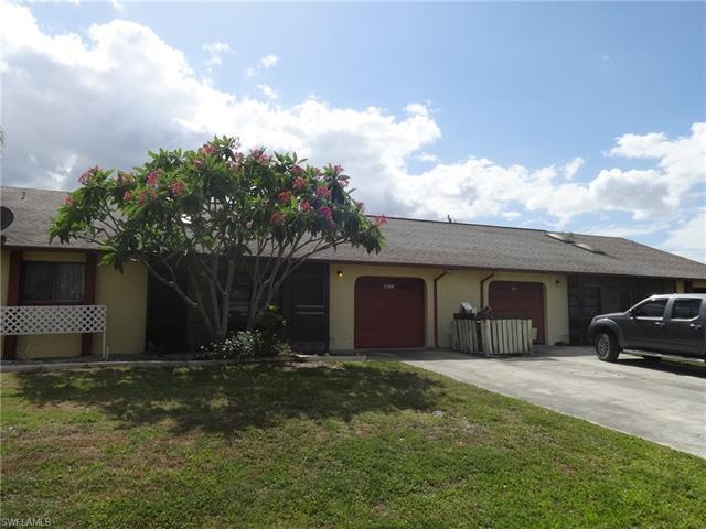 1308 Nw 7th Pl, Cape Coral, FL 33993
