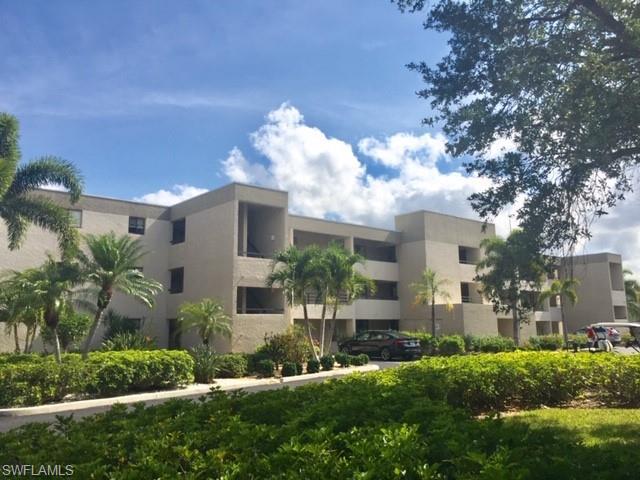 801 Islamorada Blvd 22b, Punta Gorda, FL 33955