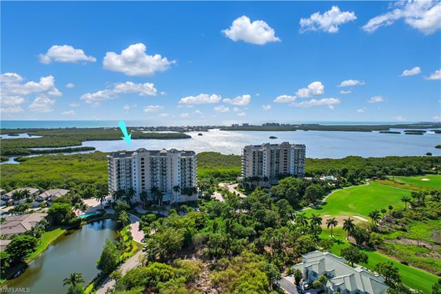 4801 Island Pond Ct 602, Bonita Springs, FL 34134