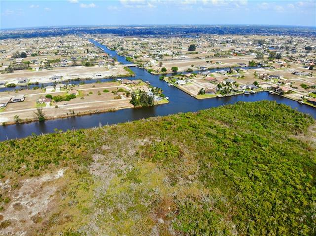 1504 Nw 42nd Ave, Cape Coral, FL 33993