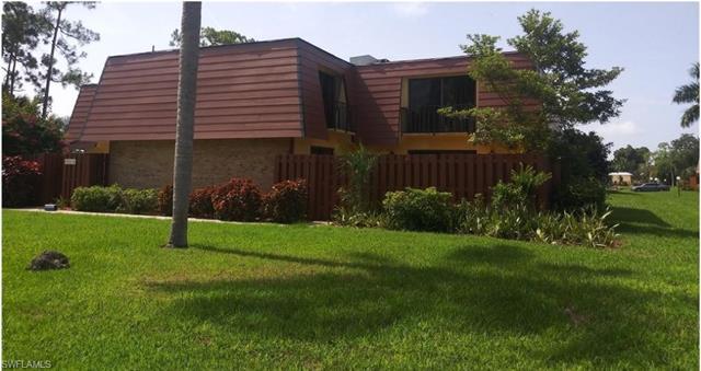 1556 Park Meadows Dr 3, Fort Myers, FL 33907